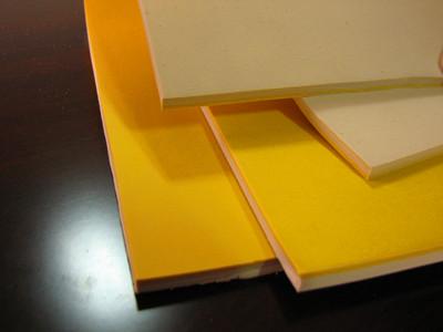 laser rubber sheet-35_副本