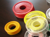 PTFE Sealing Tape, Thread Sealing Tape