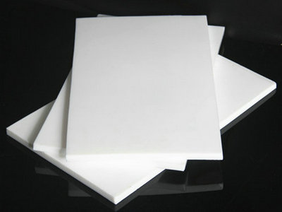 PTFE Sheet, Polytetrafluoroethylene Sheet