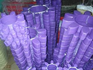 Polyurethane Coupling, Rubber Coupling