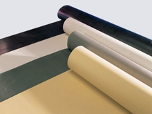 Hypalon Rubber Sheet, Hypalon Roll